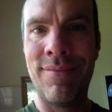Docvert from Basalt | Man | 47 years old | Gemini