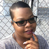 Queeni from Haverhill   Woman   28 years old   Gemini