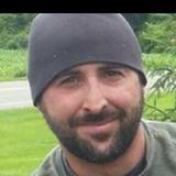 Jonny from Syracuse | Man | 40 years old | Gemini