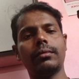 Tunadas from Cuttack   Man   23 years old   Aries