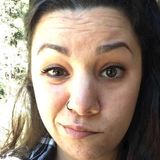Mizellous from Yuba City | Woman | 31 years old | Pisces