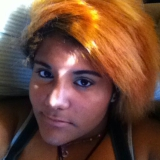 Savy from Painesville | Woman | 25 years old | Leo