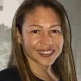 Leysha from Palma | Woman | 41 years old | Scorpio