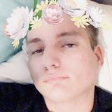 Michaelq from Powder Springs | Man | 25 years old | Aries