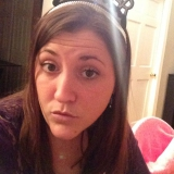 Ashmarie from Nashua | Woman | 32 years old | Aries