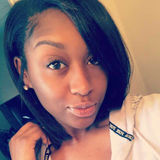Lexx from Florissant | Woman | 25 years old | Virgo