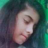Susmita from Raiganj | Woman | 26 years old | Libra