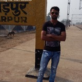 Swami from Agra | Man | 28 years old | Virgo