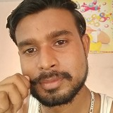 Manish from Sikar   Man   29 years old   Virgo