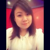 Elina from Damansara | Woman | 30 years old | Virgo