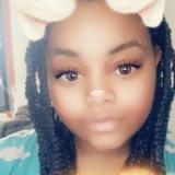 Tae from Bridgeton | Woman | 21 years old | Gemini
