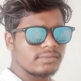 Ishan from Singarayakonda   Man   19 years old   Pisces