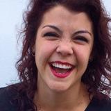 Cristiana from La Mirada | Woman | 25 years old | Taurus