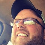 Bert from Point Pleasant   Man   39 years old   Taurus