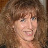 Amparo from Williamston   Woman   47 years old   Taurus