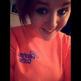 Paige from Altoona | Woman | 24 years old | Aries