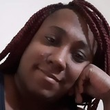 Jamie from Vineland | Woman | 33 years old | Gemini