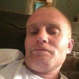 Wes from Morrilton | Man | 31 years old | Pisces