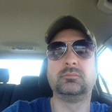 Brokenwith from Carson City | Man | 38 years old | Libra