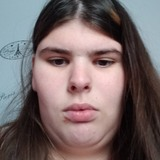 Sam from Midland   Woman   20 years old   Taurus