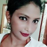 Tamluk from Haldia | Woman | 31 years old | Libra