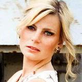 Kimmi from Oldenburg | Woman | 27 years old | Gemini