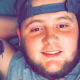 Superman from Smithville | Man | 24 years old | Capricorn