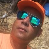 Javi from Yauco   Man   33 years old   Taurus