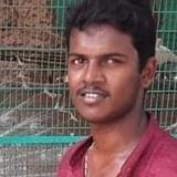 Thalapathi from Ernakulam   Man   29 years old   Sagittarius