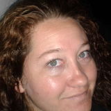Jess from Plumerville | Woman | 41 years old | Aries