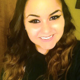 Adriene from Rosenberg | Woman | 28 years old | Libra