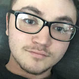 Lance from Fargo   Man   22 years old   Cancer