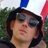 Nuggynug from Belfort | Man | 31 years old | Sagittarius