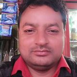 Pal from Bulandshahr | Man | 34 years old | Cancer