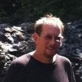 Jd from Ashland | Man | 44 years old | Scorpio
