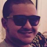 Haitamviking from Besancon | Man | 27 years old | Virgo