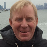 Nige from Esher | Man | 54 years old | Virgo