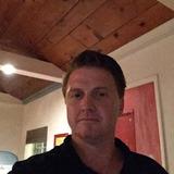 Ry from Encinitas | Man | 42 years old | Virgo
