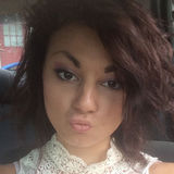 Bri from Barboursville   Woman   23 years old   Libra