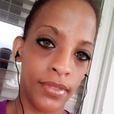 Ashzimm from Marion | Woman | 36 years old | Capricorn