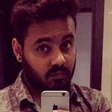 Sid from Moga | Man | 28 years old | Aries