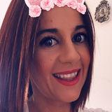 Lorena from Málaga   Woman   36 years old   Sagittarius