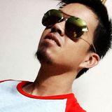 Zulhilmi from Batu Pahat   Man   29 years old   Leo