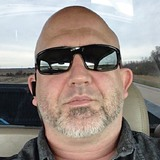 Dollar from Holcomb | Man | 41 years old | Pisces