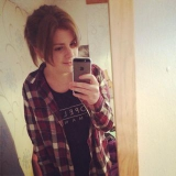 Samjglass from Teynham | Woman | 25 years old | Aquarius