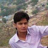 Yuvraj from Sikar | Man | 26 years old | Leo