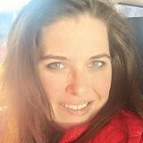 Sunnedelight from Elmhurst | Woman | 45 years old | Sagittarius