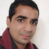 Naresh from Alwar   Man   32 years old   Aquarius