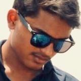 Chinmaykrish6P from Rayadrug | Man | 20 years old | Taurus