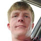 Joshua from Crossville | Man | 36 years old | Virgo